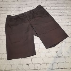 Massimo Stretch Walking Shorts